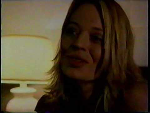 Jeri Ryan Sex Scenes 27