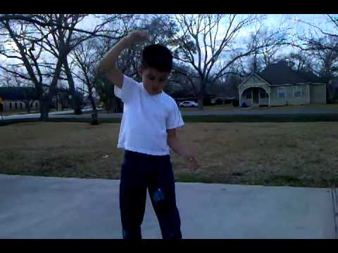 Yoyo tricks for beginner level. Kids under 9 year - YouTube