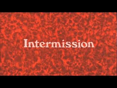 Monty Python and the Holy Grail- Intermission Music