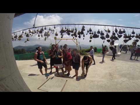 Evolve Wellness Retreat - Thailand