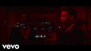 Смотреть клип Jay Critch - Smutty