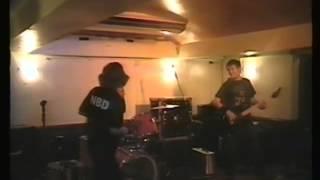 Video Fucked In The Face - Live in Newcastle download MP3, 3GP, MP4, WEBM, AVI, FLV November 2017