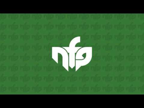 Segment & Concept Vision - Barrier ft. Signal [Major League DnB]