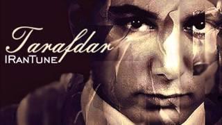 Shadmehr Aghili - Esmam Dare Yadam Mire