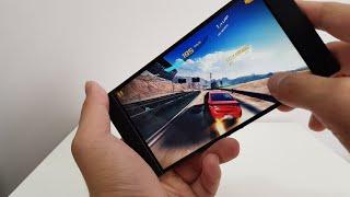 Razer Phone Review: 120Hz Is A Gamechanger