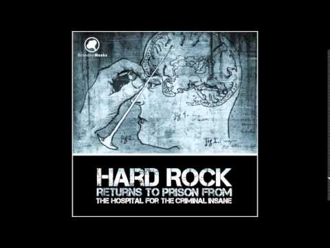 """hard rock returns to prison from Question : the electroshock therapy used on hard rock in """"hard rock returns to prison"""" is this is the end of the preview sign up to access the rest of the document."""