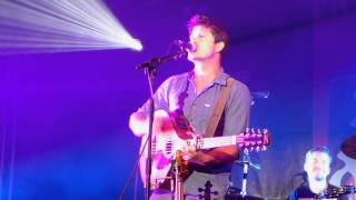 Seth Lakeman 'The Story of Solomon Browne'