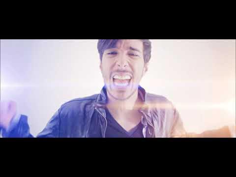DJ PV - Som da Liberdade ft. Ivair Filho & Tevão Lino