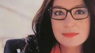 Baixar Nana Mouskouri  ~  SINGS A NICE FRANCE SONG