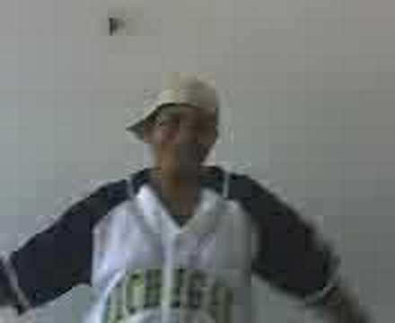 pepeu rap 2007