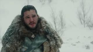 Lo que trae lo nuevo de Game of Thrones!