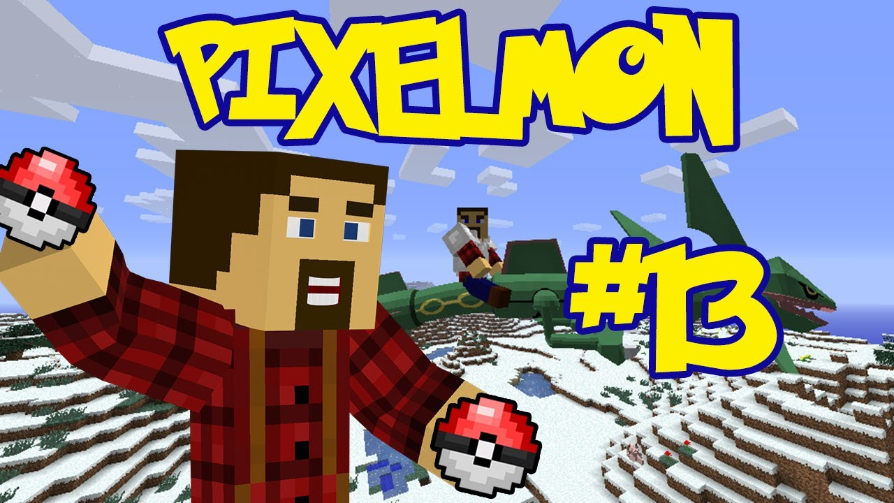 how to get a texture pack for pixelmon 1.5.1