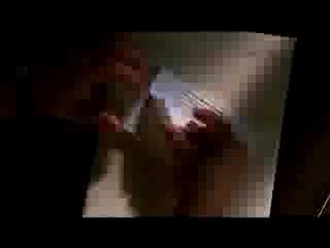 Charlie Bartlett Movie Review & Trailer @ BobRossMovies.com