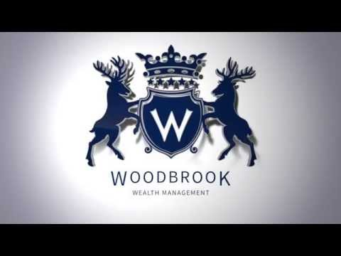 Woodbrook  Wealth Management- Investing in professional Portfolios