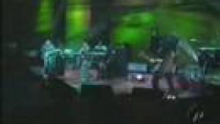 Primal Scream - If They Move, Kill