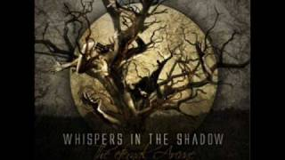 Whispers In The Shadow - The Lost Souls