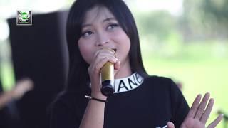 Download Lagu DEDE RISTY-SETAHUN SETENGAH.ANICA NADA SIANG 17 JUNI 2019. WANAKAYA. INDRAMAYU mp3