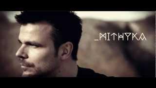 A Tribute to ATB - DJ Set by Mithyka