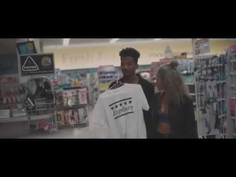 Legendury Beatz Love At First Sight LAFS feat  Ceeza Music Video
