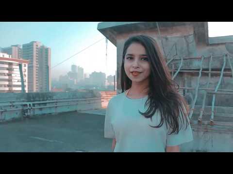 Dance Video: Nikle Currant Song   Shristi Shrivas   Jassi Gill   Neha Kakkar   Sukh-E   Jaani