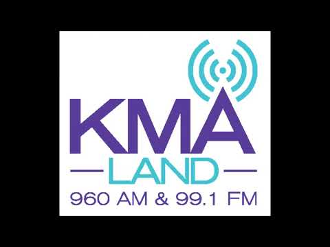 """Special Report"" on Armenian Genocide by Jon Jacobsen on KMA Land Radio"