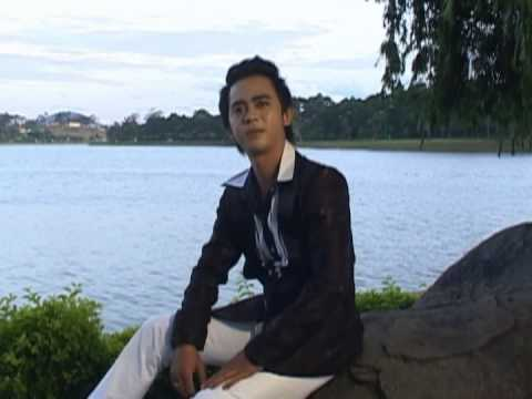 Nguyen Van Meo part 7