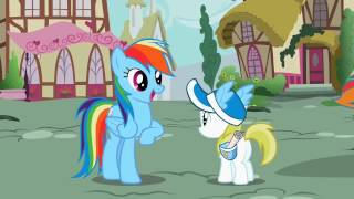 ponies the anthology 2 jhaller s contributions including deleted scenes