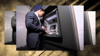 Buy ATM Machines | Sales and Service for Orlando Florida