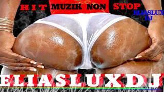 DJz face (remix zouk) vol 1