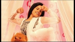 PHOTO [OFFICIAL VIDEO HD] - MISS POOJA - REDEFINED