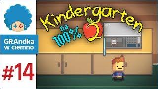 Kindergarten 2 PL #14 na 100% | CO JA ZROBIŁEM... ;__;