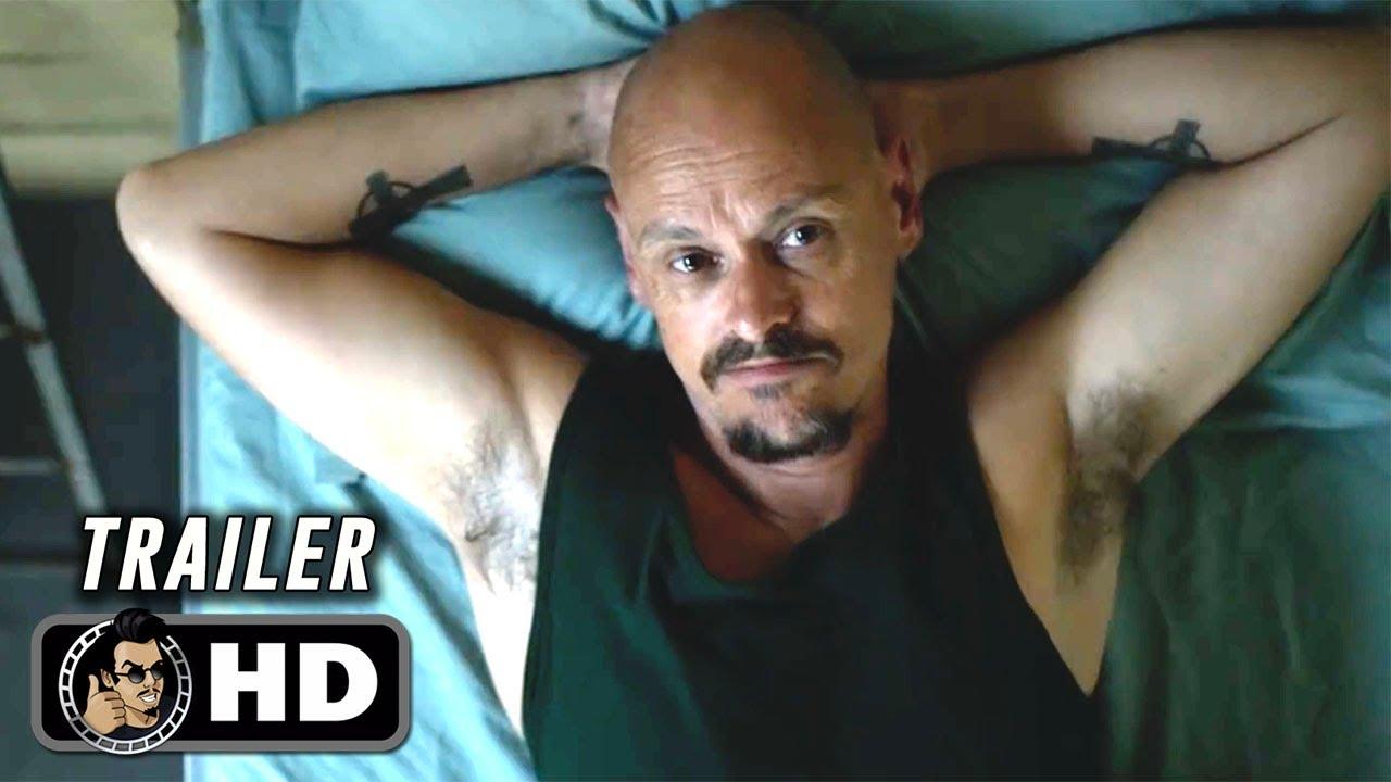 Download MR. INBETWEEN Season 3 Official Trailer (HD) Scott Ryan