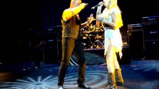Suite Sister Mary Shiprocked 2011.MPG