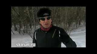 Силовая бегуна: упражнение для коленей