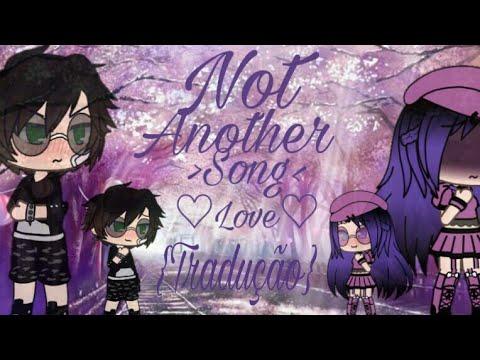 brotherhood final fantasy xv animeunity