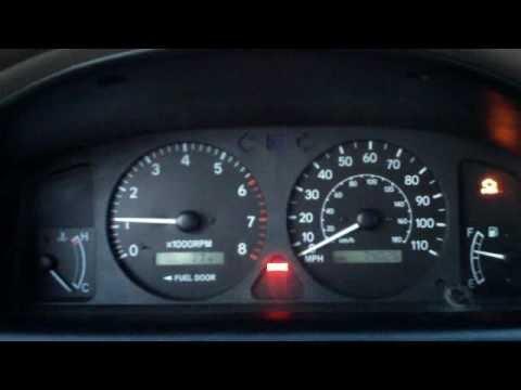 Hqdefault on 1999 Hyundai Sonata