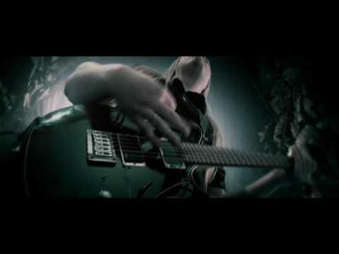 Клип Mortemia - The One I Once Was