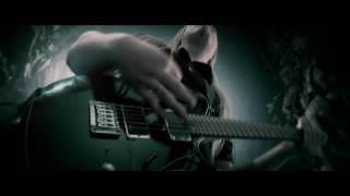 видео Gothic Metal