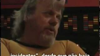 Star Trek - Incident at Beta 9 - Part 1 of 6.avi legendado pt-br