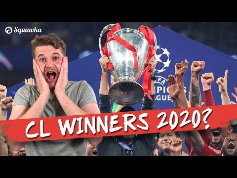 Champion League Final Ticket Price