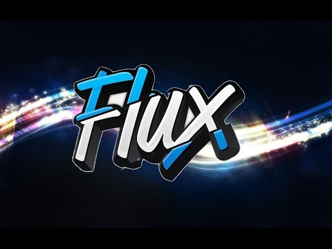 Présentation de Hack Minecraft : Flux B4 pour Minecraft 1.8