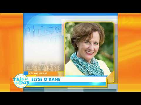 Elyse O'Kane Music | This is the Day