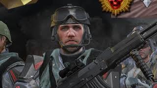 Warface: Вот такие вот игроки на 1 ЛИГЕ РМ !И  НЕ РЕДКО...