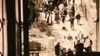 Путешествие в Рай. Греческий фильм об Афоне.(