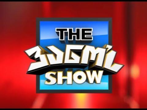 The vano's Show  -  October 5,  2018