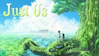 Download Emotional Piano Music - Just Us (Original Composition) MP3 song and Music Video