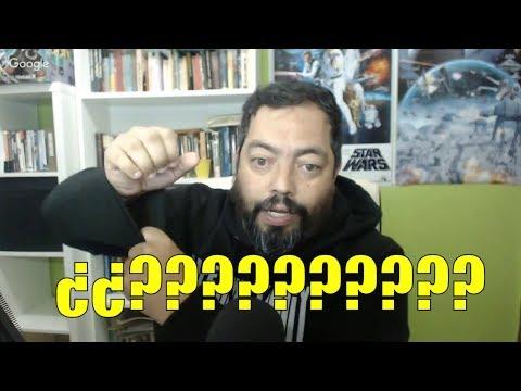 Directo Xpress, ¿Que misterio ha surgido nuevo? Respuestas