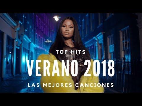 Las Mejores Canciones Para Este Verano 2018 | TopMusic