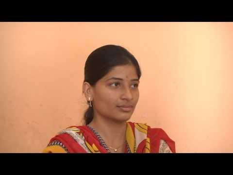 SUBMISSION,Marathi Shortfilm,By Arbazkhan Pathan.