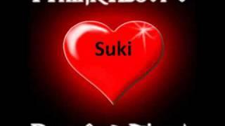 To My älskling Suki---Lafzon mein - YouTube.flv